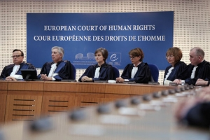 Religion and beliefs: fundamental rights guaranteed by the ECHR and EU law